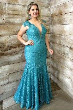 Drop Waist Dresses, Formal Gowns with Dropped Waistline ...