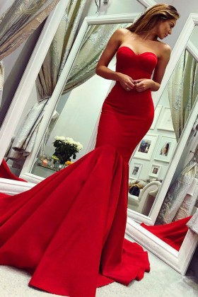 87486048eb2 Stunning Military Ball Dresses for Sale - Promfy.com