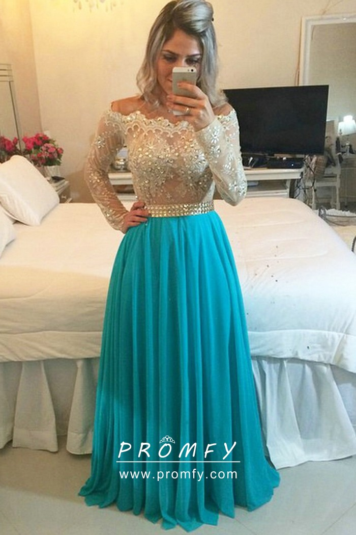 Tulle Homecoming Dress Featuring a Sweetheart, Strapless
