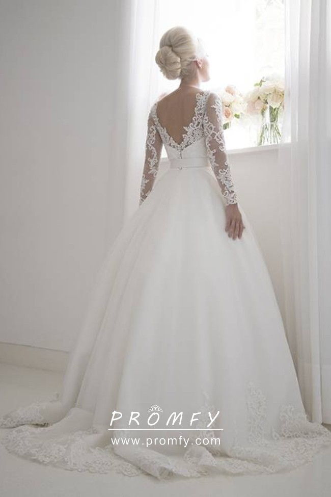 Long Sleeve Ballgown Bridal Gowns 60 Off Awi Com,Wedding Flower Girl Dresses Philippines