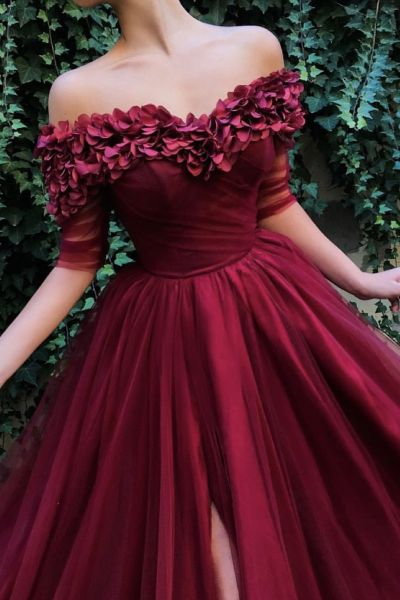 Prom Dresses 2019, Bridesmaid and Evening Gowns - Promfy.com